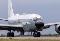 ニュース画像:グラスコクピット化したリベットジョイント、RAFが運用開始