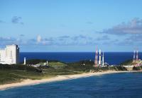ニュース画像:種子島宇宙センター宇宙科学技術館、事前予約制で見学再開