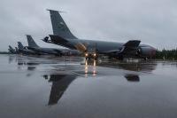 ニュース画像:「レッドフラッグ・アラスカ20-3」キックオフ、演習は8月
