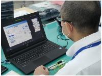 ニュース画像:中日本航空専門学校、「ZOOM就職説明会」で学生の就職活動を支援