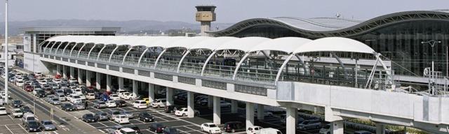 ニュース画像 1枚目:仙台空港駅