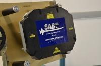 ニュース画像 1枚目:F-16のアップグレード用に開発されたAPG-83 SABRレーダー