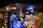 ニュース画像 2枚目:フライトパーク