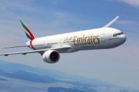ニュース画像:エミレーツ航空、ドバイ/マニラ・クラーク線を再開