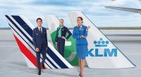 エールフランス-KLM、第2四半期決算 3,256億円の赤字の画像