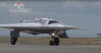 プーチン大統領、S-70オホートニク納入を前倒し指示の画像