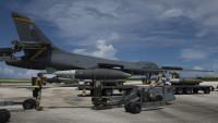 ニュース画像 3枚目:JDAMをB-1Bに搭載
