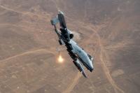 ニュース画像 2枚目:A-10サンダーボルトII