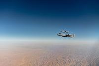 ニュース画像 6枚目:A-10サンダーボルトII