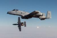ニュース画像 4枚目:A-10サンダーボルトII