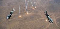 ニュース画像 9枚目:A-10サンダーボルトII