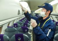ニュース画像:フジドリームエアラインズ、9月中旬まで12路線504便を減便・運休