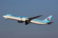 ニュース画像:大韓航空、9月1日に名古屋/仁川線を運航 176日ぶり