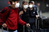 ニュース画像:IATA、航空会社の感染予防対策チェックリスト公表