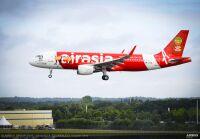 ニュース画像:エアアジア・ジャパン、9月の国内線を減便 計140便