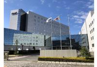ニュース画像:ANAグループ、教育・研修機能を羽田の総合トレーニングセンターに集約