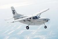 チャーター機とBMW M8グラン クーペ堪能、9月に催行の画像