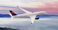 ニュース画像:デルタ航空、2021年夏にかけて太平洋・欧州路線を順次拡大