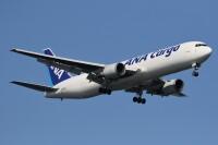 ニュース画像:ANA、10月と11月発券の国際線航空券 燃油サーチャージは非徴収