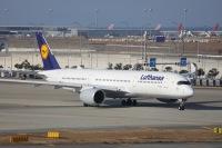 関西3空港、7月の国内線旅客数 6月比で増加の画像