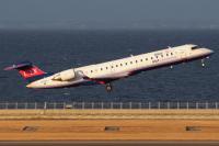 ニュース画像:アイベックス、伊丹・名古屋/鹿児島で「就航記念運賃」最大91%割引