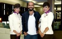 ニュース画像:エティハド航空、豪でアラブ・フィルム・フェスティバルのスポンサーに