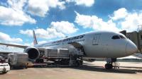 ニュース画像:JAL、海外駐在員と家族向け輸送サービス開始 第1弾はインド