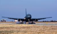 ニュース画像:KC-46A、2021年6月配備へ 鳥取県に協議申し入れ