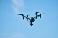 ニュース画像:JAL、無人航空機オペレーター人財育成プログラム 10月に開講