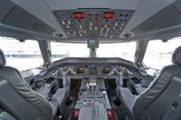 ニュース画像:FDA、小牧空港発着の富士山遊覧フライト 7分完売で追加運航