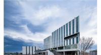 羽田イノベーションシティ、本格稼働でオープニングイベントの画像