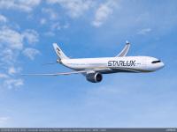 ニュース画像:スターラックス・エアラインズ、A330neoを8機導入へ