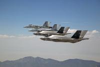 F-35C、知っておくべきこと全ての画像