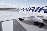 ニュース画像:フィンエアー、10月運航便を半減 成田/ヘルシンキ線は継続