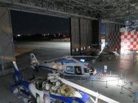 ニュース画像:あいち航空ミュージアム、「家族でナイトミュージアム2020秋」開催