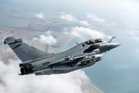 ギリシャ、ラファールを18機採用の画像