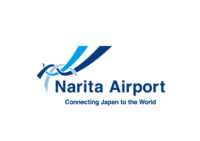 ニュース画像 1枚目:成田国際空港
