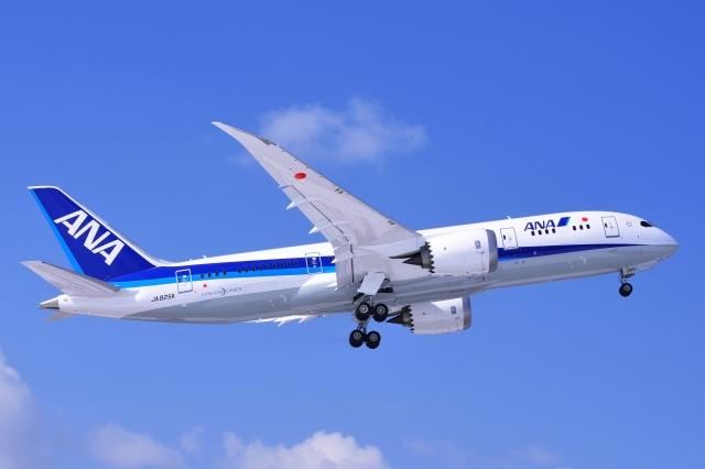 ニュース画像 1枚目:富山空港で離陸する飛行機 イメージ (TOY2011さん撮影)