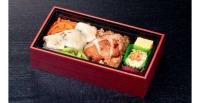 JAL、「土佐はちきん地鶏」味わえる「空弁」販売 10月からの画像