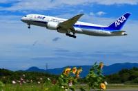 ニュース画像:高松空港、想い出フォト募集キャンペーン 10月開催