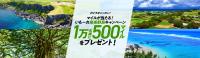 JAL、奄美路線で搭乗キャンペーン 1万人にマイルプレゼントの画像