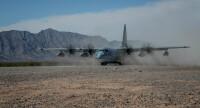 ニュース画像 2枚目:KC-130J イメージ