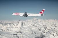 ニュース画像:SWISS、冬スケジュール 成田/チューリッヒ線を継続運航