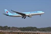 ニュース画像:岡山空港、仁川・上海・香港・台北線の運休継続 最長3月末まで