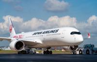 ニュース画像:JAL、グループの新旧飛行機ポストカード コレクターBOX発売