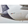 ニュース画像 5枚目:ルフトハンザ・カーゴ 777F D-ALFI
