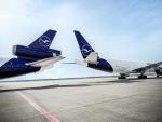 ニュース画像 9枚目:MD-11Fと777F
