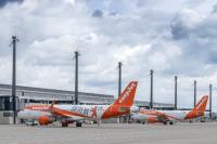 ニュース画像:ベルリン・ブランデンブルク空港、10月末開港に向け営業許可書を取得