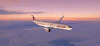 ニュース画像:カタール航空、成田/ドーハ線のみ運航 年内の日本路線