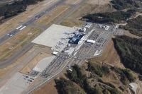 静岡空港、1人5,000円キャッシュバック 定期便往復利用での画像